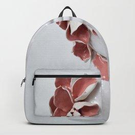 Lady Sculpture | HD Design Backpack