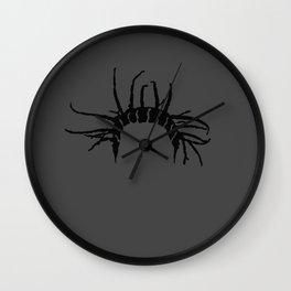 Coolio Wall Clock
