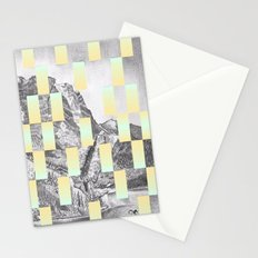 Connexion Stationery Cards