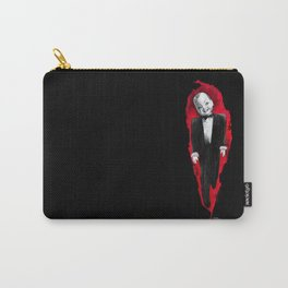 Homage to Profondo rosso Carry-All Pouch