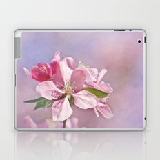 From the Heart Laptop & iPad Skin