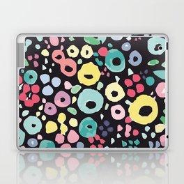 Mantón de Manila Laptop & iPad Skin