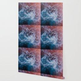 Living Ocean v5 Wallpaper