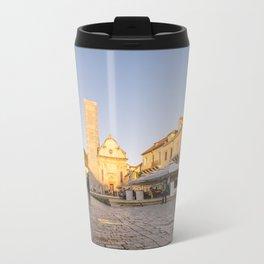 Hvar 1.4 Travel Mug
