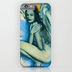 She-Devil  iPhone 6s Slim Case