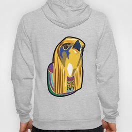 Horus Hoody