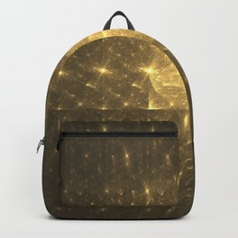 Reflections of the Phoenix Backpack