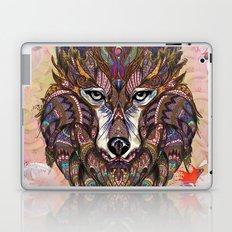 Shaman's Whisper Laptop & iPad Skin