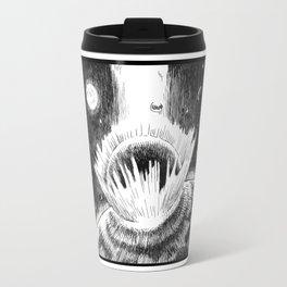 The Asteroid Travel Mug