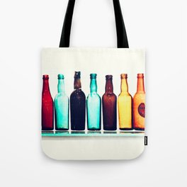 My Guinness Tote Bag