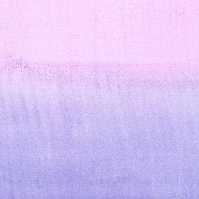 Watercolour Pastel Leggings