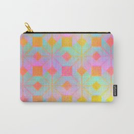 Idun Goddess of Youth Carry-All Pouch