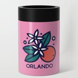 Orlando Can Cooler