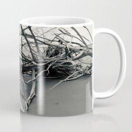 Erosion - Weathered Endless Beauty 6 Coffee Mug
