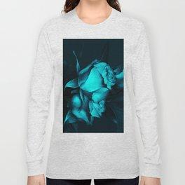 flowers 65 Long Sleeve T-shirt