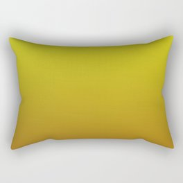 AVALANCHE - Minimal Plain Soft Mood Color Blend Prints Rectangular Pillow