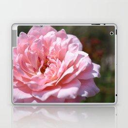 Rose Delight Laptop & iPad Skin