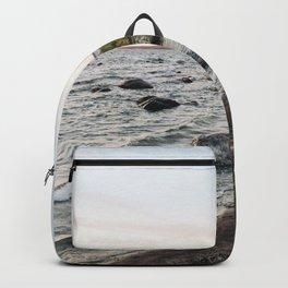 Georgian Bay II Backpack