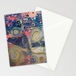 New Passion 111 Stationery Cards