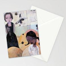 HollyLand Stationery Cards