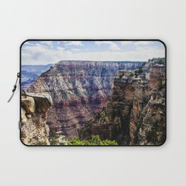 Grand Canyon South Rim Laptop Sleeve