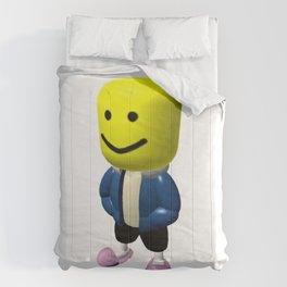 Roblox Oof Head Sans Comforters
