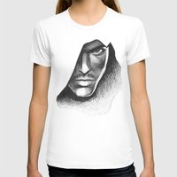 assassins creed T-shirts featuring Assassins Creed by Renus3000