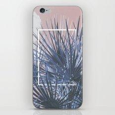 You are my getaway iPhone & iPod Skin