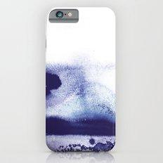 Little shadow iPhone 6 Slim Case