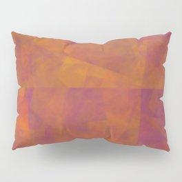 Pillow #52 Pillow Sham