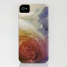 Erato Slim Case iPhone (4, 4s)