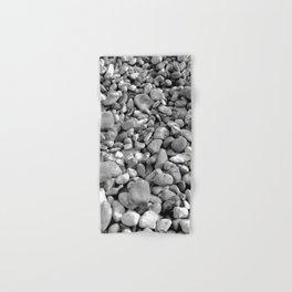 Wisdom of Rocks 1 Hand & Bath Towel