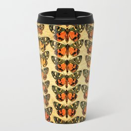 The Butterfly Collection 6 Travel Mug