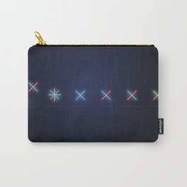 SMOOTH MINIMALISM - Star wars Carry-All Pouch