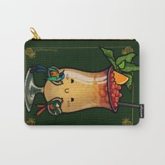 Food Series - Trinidad Cobbler Carry-All Pouch