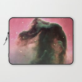 Horsehead Nebula Laptop Sleeve