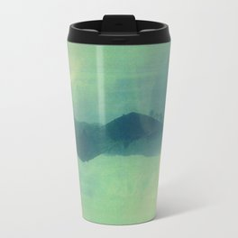 Malvern II Travel Mug