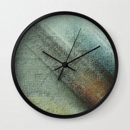 Bohomar Wall Clock