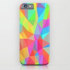 Collider Scope Slim Case iPhone 6s