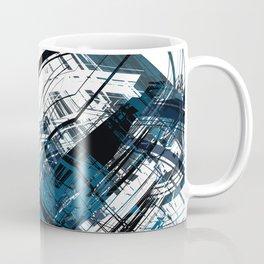 91418 Coffee Mug