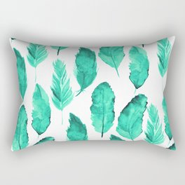Kimberly  II Rectangular Pillow