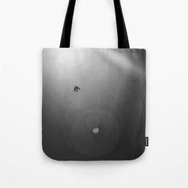 JACKDOW Tote Bag