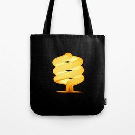 Nightlight Tote Bag