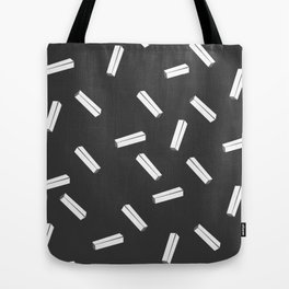 PALO NEGRO Tote Bag