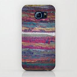 The Magic Carpet iPhone Case