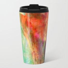 Glistening Travel Mug