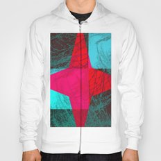 Geometric design 5 Hoody