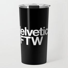 PLUX 0007 Travel Mug