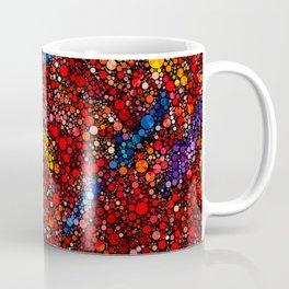 Flux Coffee Mug