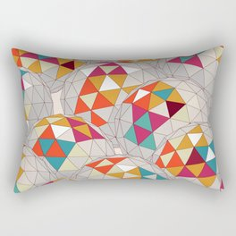 dreamsphere Rectangular Pillow